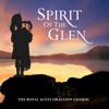 Highland Cathedral (Album Version)