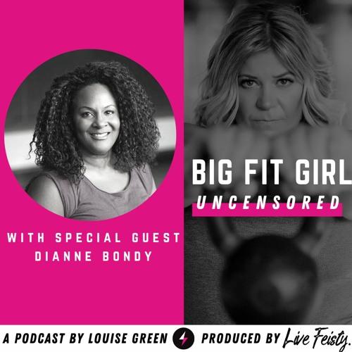 Dianne Bondy (Episode 2)