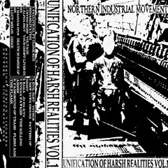 """Premiere: Alpha Sect - """"Your Ghost Lives In Me"""" [N.I.M Tapes]"""