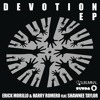 Devotion (Amine Edge & DANCE Remix) [feat. Shawnee Taylor]