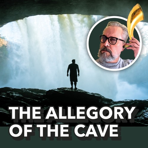 Plato: Allegory of the Cave