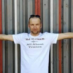 DJKrissB-ALL ABOUT TRANCE episode#26