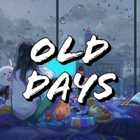 "[FREE] Lofi Hip Hop Boom Bap Type Beat ""OLD DAYS"" 90s Lofi Boom Bap Type Beat"