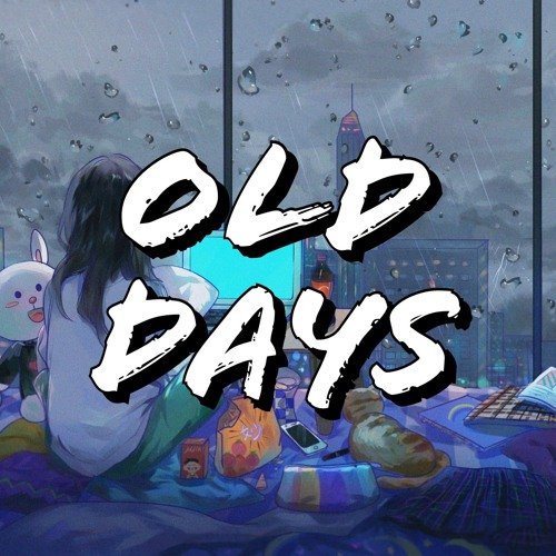 "[FREE] Lofi Hip Hop Boom Bap Type Beat ""OLD DAYS"" 90s Lofi Boom Bap Type Beat"