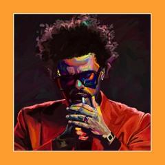"""HIGHLIGHTS"" The Weeknd x Maluma Type Beat"