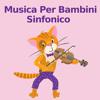Topolino Topoletto (Versione sinfonica)