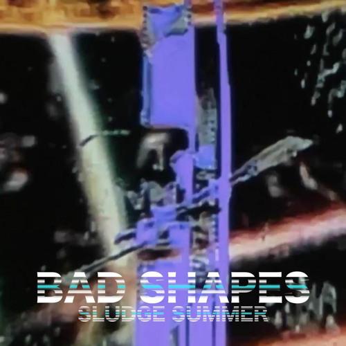 Sludge Summer