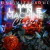 Download UNLIMITED SOUL - Kabza De Small & Dj Maphorisa - Hello (Remix) Mp3