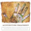 Instrumental Background Music for Acupuncture for Migraines