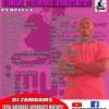 Download Total Overdose (AfroBeats Mixtape) || kussmanproduction.com Mp3