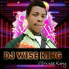 Download Birthday mixtape by Dj Wiseking Mp3