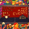 Download Yak SHak - #WeMakeEvents Ft Tom De Brabant Mp3