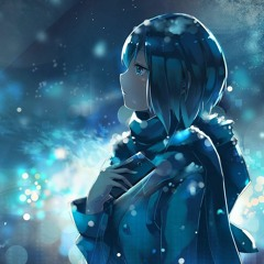 Nightcore - Lost Before You Love Me (Extended Version)