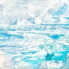 Cloud Surfing 🌁