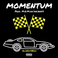MOMENTUM(prod.mom.on.the.beats)
