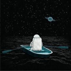 Interstellar Freestle (Prod. Nikonor)