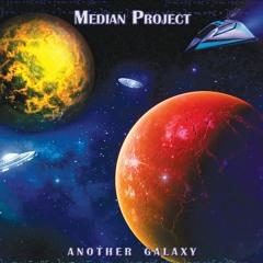 05 Median Project - Measurements X