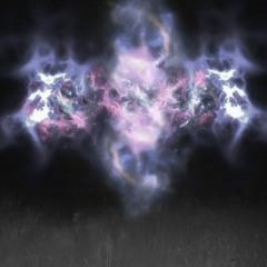 3.MYSTIC-VISION// Prod.LilCreepShow(feat.FUNERALBOYPHAISE)