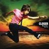 Closer (Naruto Opening Ver.)