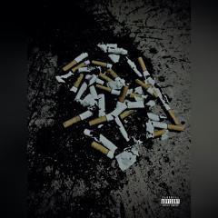 LISTEN (Feat. HemiDaGoGetta) Prod. By Kevin Katana