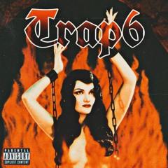 TRAP6 - SOBER (PROD.Dead Retire)