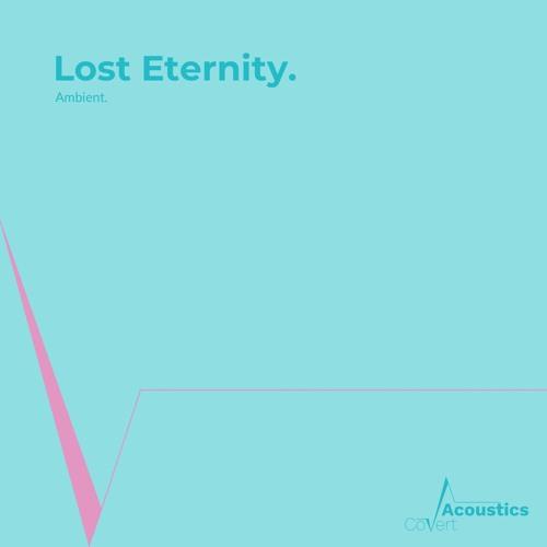Lost Eternity