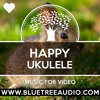 Download Cheerful Upbeat Ukulele - Background Instrumental Music for Videos   Kids   Positive   Happy   Cool Mp3