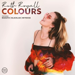 Ruth Royall x Blacklab - Mind Over Matter [Premiere]
