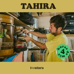 Tahira - Special 4h World Music