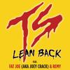 Lean Back (Edited)