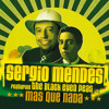 Mas Que Nada (Masters At Work Remix) [feat. The Black Eyed Peas]
