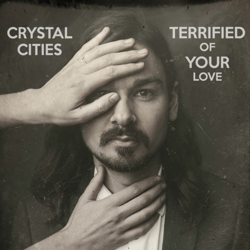 Terrified Of Your Love