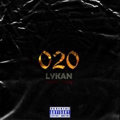 Lykan - 020 (ft. Watashi & Wolfie)