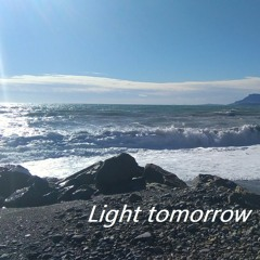 Light Tomorrow