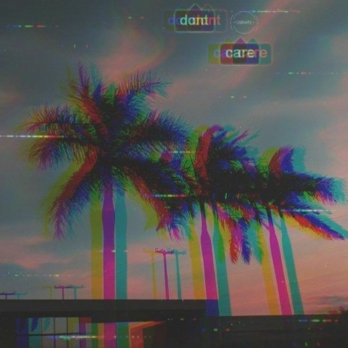 I Like Me Better (Lauv Remix)