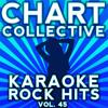 Israel (Originally Performed By Siouxsie & The Banshees) [Karaoke Version]