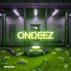 Deafadil - Ondeez
