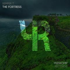Semper T. - The Fortress (Promo)