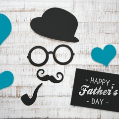 FNR 6.18.21 Father's Day