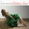 Jingle Bells (feat. The Clayton-Hamilton Jazz Orchestra)