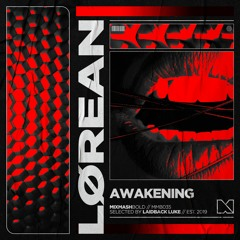 Lørean - Awakening
