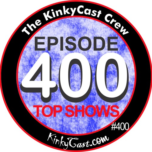 #400 - Episode 400 - 100 Top Shows
