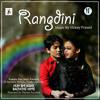 """Rangdini (From """"Hum Bhi Agar Bachche Hote"""")"""