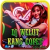 Download DJ KANG COPET - VIRAL!!! Mp3