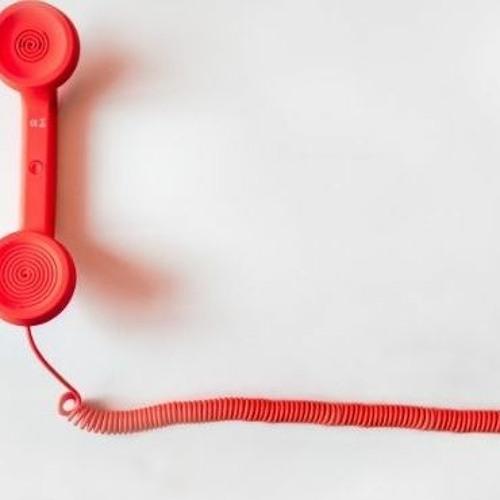 Meditação (30 min): Aqui estou porque me chamaste