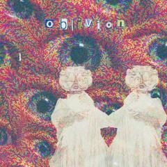 oblivion (prod. REROCK)