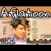 Download Aflatoon - King Jamal Prodby Mellowtrip Mp3
