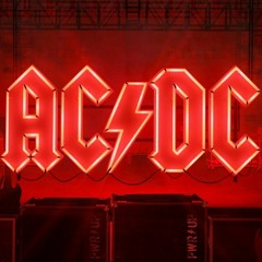 Hell ain't a bad Place to Be - ACDC cover