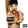 Loveeeeeee Song (Album Version) [feat. Future]