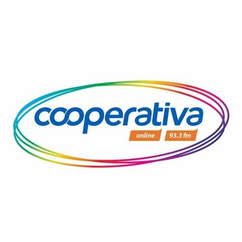 MEJOREMOS - NICOLÁS STÜBING EN RADIO COOPERATIVA (14 - 06)